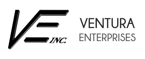 Ventura Enterprises